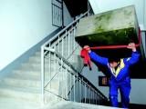 富陽家政公司 搞衛生 保潔 玻璃清洗 地毯清洗