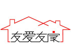 开发区 凤庆小区 3室 2厅 92平米 整租