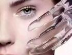 朵拉朵尚水面膜:大品牌、高品质、低价位
