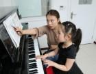 学钢琴到永欣文化艺术中心来