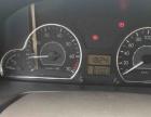 雪铁龙 2008款爱丽舍1.6L 手动舒适型