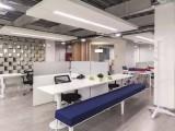重庆办公室装修设计的那些误区你知道