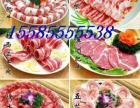 韩国烤肉师傅