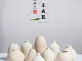 参加2020年广州家具展摊位需要多少钱一平方米