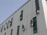 海珠区官洲洪升清洁公司外墙翻新比较优惠,欢迎来电