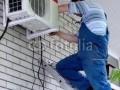专业空调维修 清洗 移机各种品牌空调维修 空调加液