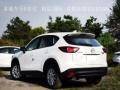 马自达CX-52015款 2.0 自动 前驱舒适型-O首付 手续
