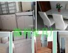 木床衣柜包送:双人床、沙发茶几、餐桌鞋柜、上下铺、单人床床垫