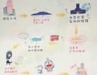 樱花国际日语 日语培训日本游学 寒假团报享受立减