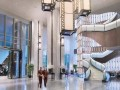 深圳专业酒店装修 22年 免费报价 性价比高