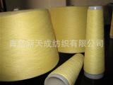 供应芳纶1414染色纱线、手套用纱、阻燃缝纫线、防火线、耐高温线