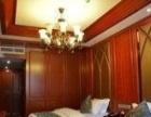 西藏昌都酒店预订
