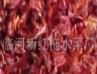 新红脱水加盟火爆招商中!