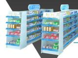 富深达产品选择多,处方柜市场前景广阔,药类柜值得您的信赖