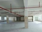 广祥路附近 厂房办公写字楼 1000平米