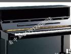 有人要吗,雅马哈YZ119钢琴,找新琴主
