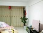 民生花园 3室2厅1卫
