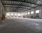 上海倉儲運輸公司 華亭鎮倉儲貨運公司 嘉定區倉儲物流公司!