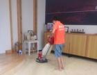 八达路 运河东专业地毯清洗 清洗纯毛、真丝等各地毯