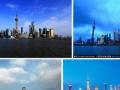 (特价班)苏州园林、周庄、上海外滩和中国馆二日游