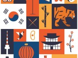 大连哪里可以学习韩语 大连育才零基础韩语学习班