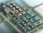 长沙高新区工业区厂房出售
