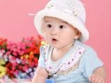 惠州凰视觉儿童摄影