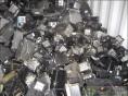 北京昌平废电表回收,北京昌平电子表回收,昌平老式电表回收