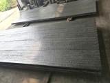 耐磨复合钢板厂家