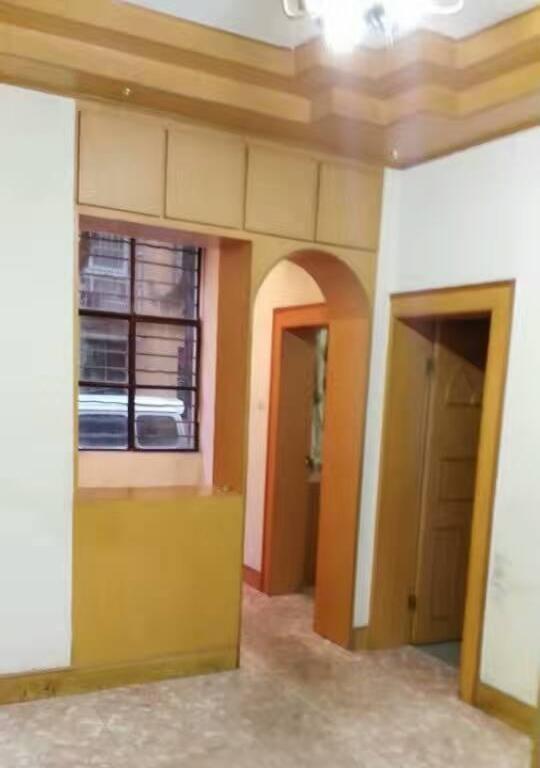 西菱小区 2室2厅2卫