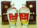 青岛回收整箱新老茅台酒五粮液酒回收洋酒红酒虫草