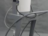 赛普瑞全功能溶出仪溶媒制备溶出介质脱气仪