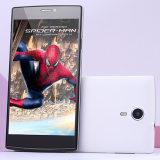 5.5寸八核智能手机安卓系统联通3G 2G运行8G内存高清高亮超薄批发