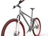米多奇自行车 米多奇自行车诚邀加盟