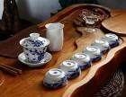 茶艺培训前十学校 南京茶艺讲师培训培训