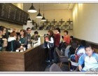 九江老塞行动咖啡加盟费多少老塞行动咖啡加盟费流程