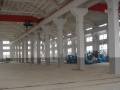 独门独院3000平1至2层新厂底高7米配电250
