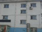 500平米房屋出租