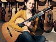 中山大学附近吉他培训,家教吉他培训