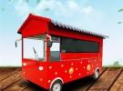 低价出售大地餐车,多种样式餐车可选,超高性价比12800元