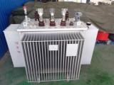 江阴旧变压器回收价格一览表 江阴利港二手变压器回收