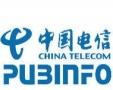 杭州最便宜电信电话卡