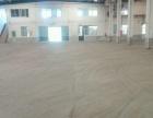 赤溪镇(大广海湾)长安工业园 厂房 5500平米