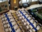 东莞南城自助烧烤活动 自助茶歇策划 中西自助餐上门