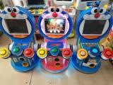 回收游戲機 二手兒童游戲機整場出售 回收出售游戲機