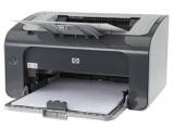 温州上门维修打印机维修复印机
