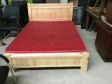 旧家具回收 南湖二手家具回收 床 衣柜 高低床回收