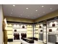 专业定制珠宝展柜、化妆品展柜、服装展柜、烟酒展柜