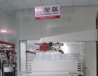 江苏扬州厂家专业生产太阳能电池组件