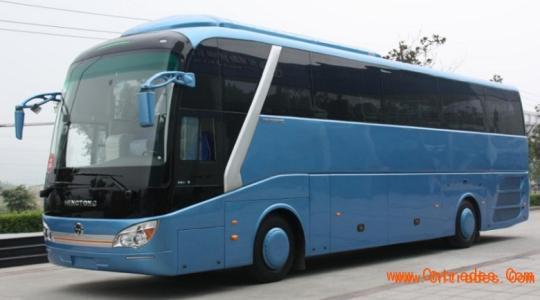 杭州到淮北的客车18815233441高清图片